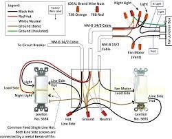 lasko tower fan walmart lasko box fan diagram wiring diagram