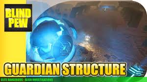 sentinel elite help desk elite dangerous guardian structure sentinel 3 0 alien
