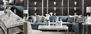 Living Room Media Furniture Carol House Furniture Media Id New Contain Sitting Table