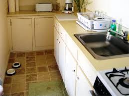 narrow galley kitchen design ideas sinks inspiration gallery small galley kitchen designs ideas