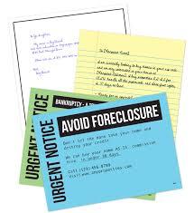 doc 580385 real estate marketing postcard templates u2013 doc500673