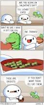 lizard cupid theodd1 u0027sout pinterest lizards comic and memes