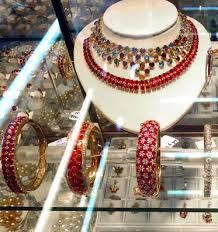 myanmar jewelry ruby burma jade rubies burmese jewelry sapphire gold