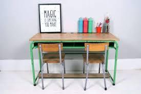 Kid School Desk Desk Best School Desks For Ideas Liltigertoo