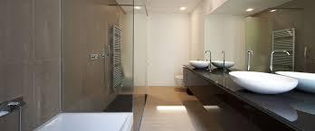bathroom renovations sydney u2014 melrose design build sydney