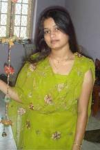 Seeking Hyd Relationship Hyderabad