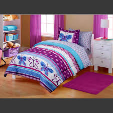 Full Bedroom Set For Kids Bedroom Awesome Blue Wallmart Bed Sets For Kids Ideas Best