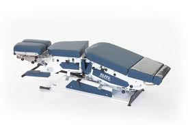 chiropractic tables for sale chiropractic tables bryanne enterprises