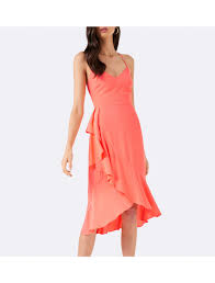 dresses sale womens dresses on sale forever new