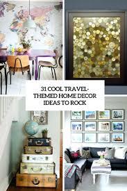 diy home decor crafts blog decorations home decor inspiration ideas best 25 diy home decor