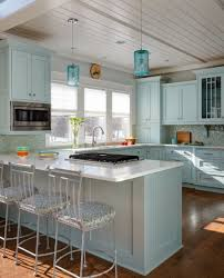 kitchen cabinet paint at sherwin williams view this custom color painted kitchen showplace cabinetry
