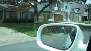 luxury homes for sale houston tx buy luxury home deals sell luxury
