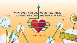 verse behance