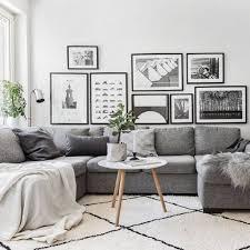 scandinavian living room design best 20 scandinavian living rooms