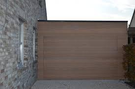 maisons ossature bois extensions bois pool house a3