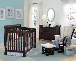 Best Convertible Baby Crib Best Baby Cribs 2018 Safety Comfort Guide