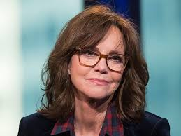 photos of sally fields hair sally field i just don t understand how trump won