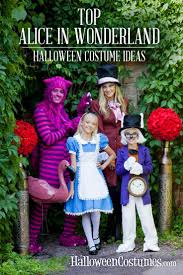 max and ruby costumes for halloween 863 best holidays u003e u003e halloween images on pinterest halloween