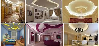 decorative ceilings 15 decorative ceiling design ideas that are worth seeing it