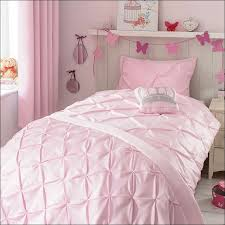 Pink Bedding Sets Bedroom Marvelous Pink And Black Bedding Sets Queen Pink And