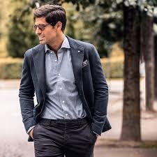 4059 best pocket squares images on pinterest black suits blazer