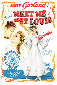 flick chic 5 rom coms 3 meet me in st louis
