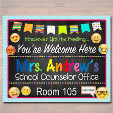 Counseling In Schools Inc Best 25 Counseling Office Decor Ideas On Inside