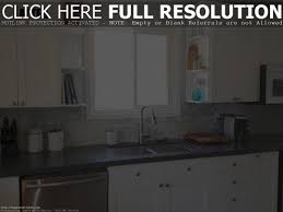 awesome small cottage kitchen designs presenting beautiful f