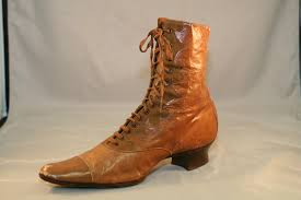 womens boots expensive 1910s s shoes and before the baltimore shoeseum