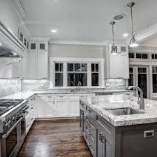 modern kitchen countertops kitchen dining beautiful delicatus white granite for your