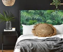 home decor stores nz your home and garden archives
