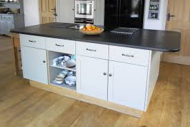 freestanding kitchens kitchen units the pine centre bideford