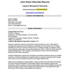 federal resume template 10 federal resume templates free sles pdf