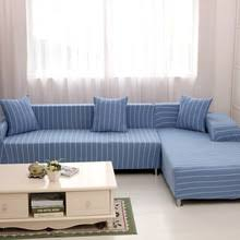 Online Shopping Sofa Covers Compare Prices On Colorful Sofa Covers Online Shopping Buy Low