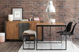 Decor Look Alikes Save 430 16 Other Online Design Stores You Definitely Want To Know About