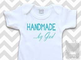 christian baby shower handmade by god christian baby boy top squishy cheeks