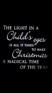 the 25 best best christmas quotes ideas on pinterest quotes for