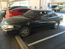 Missouri Bill Of Sale Car cash for cars raytown mo sell your junk car the clunker junker