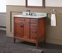 Foremost Bathroom Vanities by Bathroom Vanities By Foremost Decolav And Pegasus
