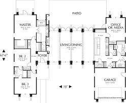 great floor plans 70 best great floor plans images on architecture