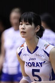 日本女子バレー  乳首|