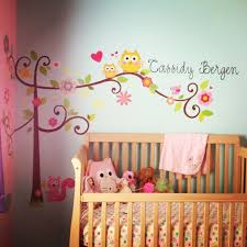 Handmade Nursery Decor by Interior 71 Baby Girl Nursery Ideas Babyzone Everything You Need