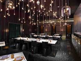 Best  Modern Restaurant Ideas On Pinterest Modern Restaurant - Interior design ideas for restaurants