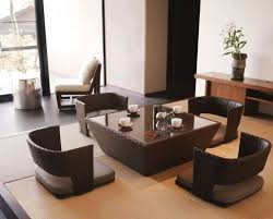 Best  Japanese Living Rooms Ideas On Pinterest Muji Home - Indian furniture designs for living room