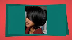 hairstyles for black women stylish eve bob hairstyle eve bob hairstyle awesome 25 y trendy bob