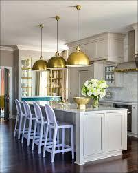 kitchen theme ideas for apartments walmart kitchen decor kitchen coffee themed kitchen accessories