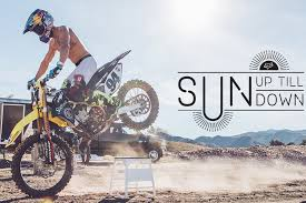 mad skill motocross 2 sun up till sun down ft ken roczen racer x online