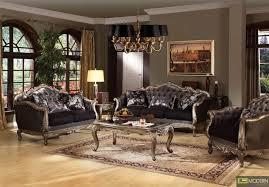 Living Room Chairs Toronto Living Room Furniture Beautiful Luxury Modern Suppliers Uk Toronto