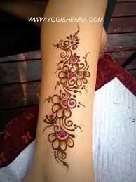henna tattoos san pictures to pin on pinterest tattooskid