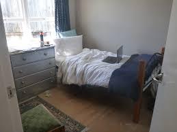 pleasurable getting a new bed bedroom betta fish alluring 50